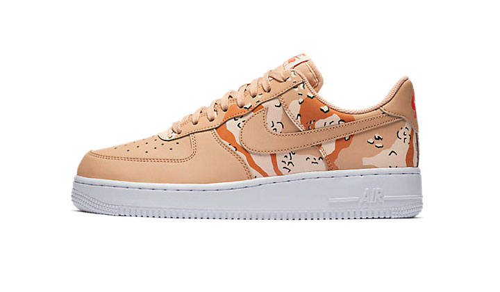 nike-air-force-1-lv08-desert-country-camo