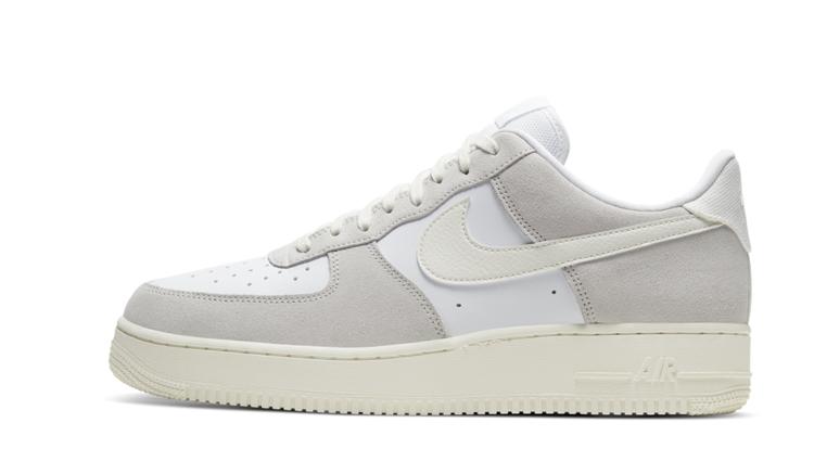 sneakers blancas para verano