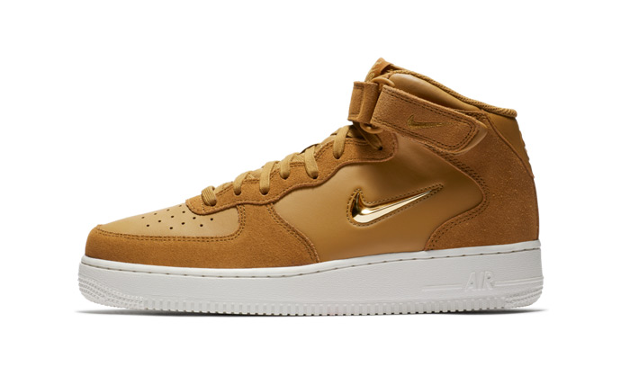 nike-air-force-1-mid-lv-07-804609-200