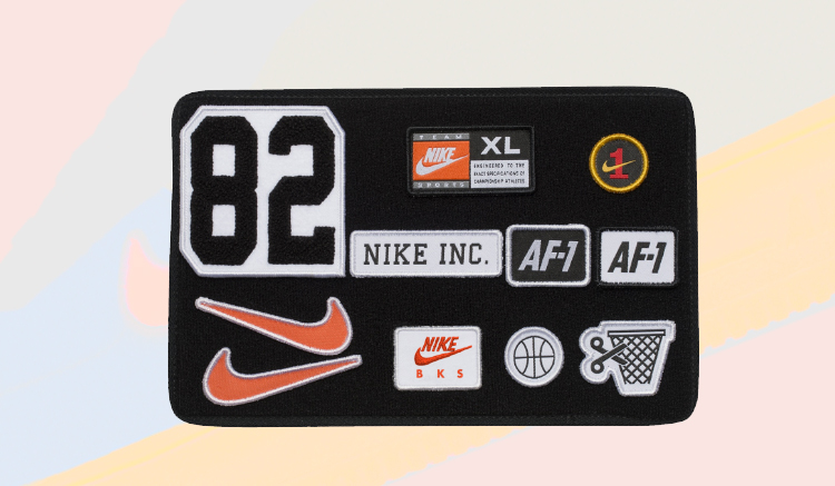nike-air-force-1-nike-u-by-you-parches-1