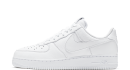 Nike Air Force 1 Premium Blancas