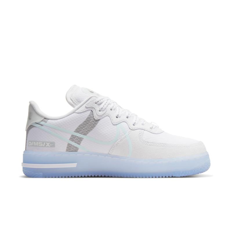 Nike Air Force 1 React ICE