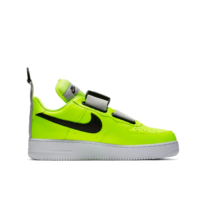 Nike Air Force 1 Utility Low