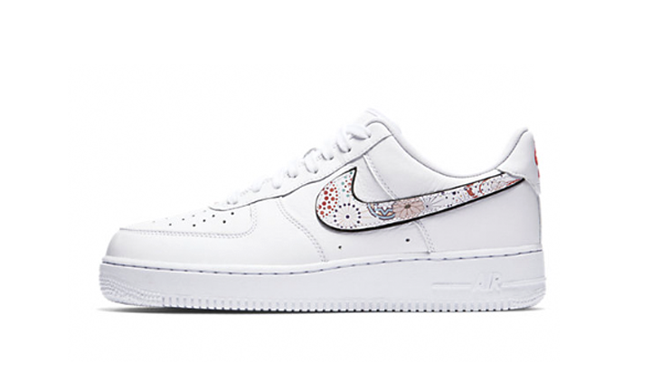 Nike Air Force One '07 LNY