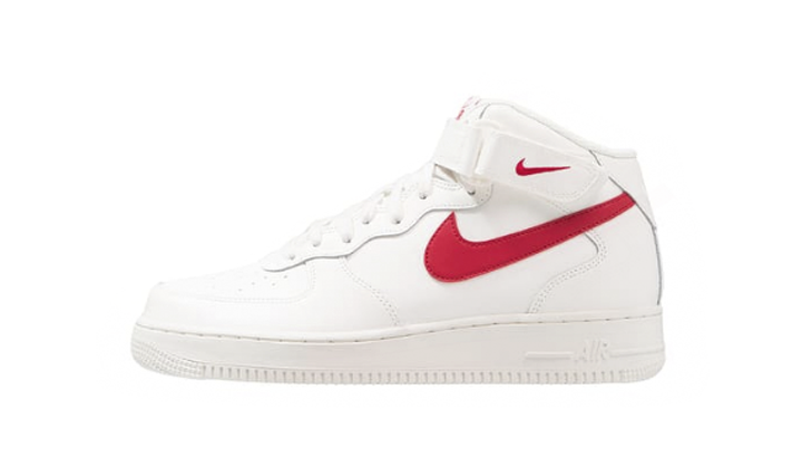 nike air force one mid 1