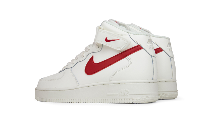 Nike Air Force One Mid '07