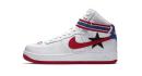 NikeLab Air Force 1 High x RT
