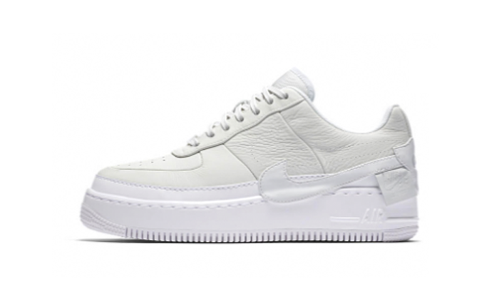 Nike Air Force One Jester XX