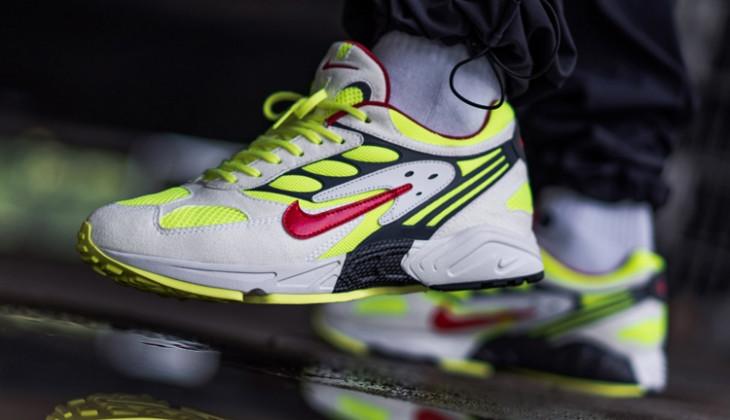 Las mejores sneakers rebajadas – octubre