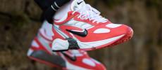 Top 10 Zapatillas con Descuento de la semana
