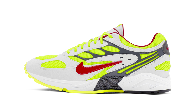 nike-air-ghost-racer-AT5410_100