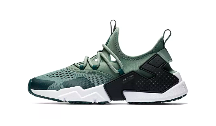 nike air huarache drift breathe novedades