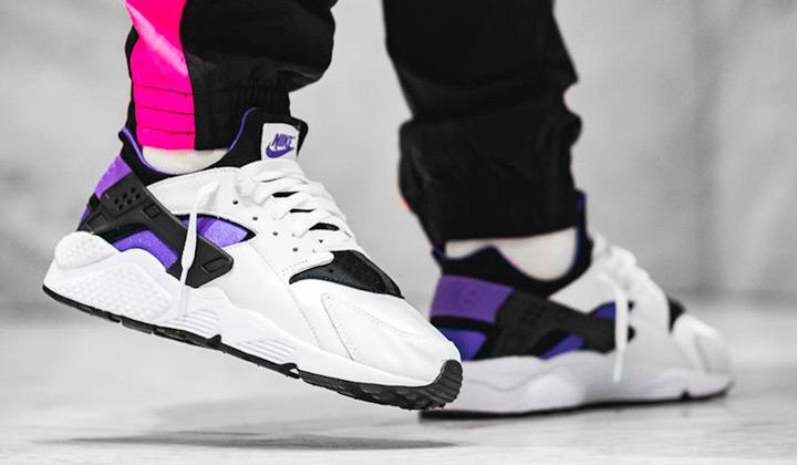nike-air-huarache-purple-punch-sneakers