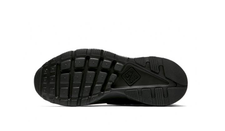 Nike Air Huarache Ultra «Olive Black»
