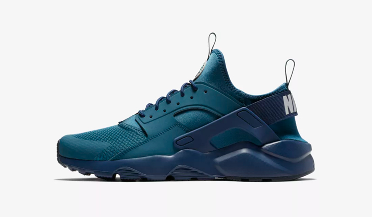 nike-air-huarache-ultra-zapatillas-819685-414