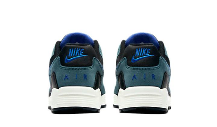 Nuevas Nike Air Icarus Extra QS disponibles