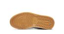 Nike Air Jordan 1 Flyknit