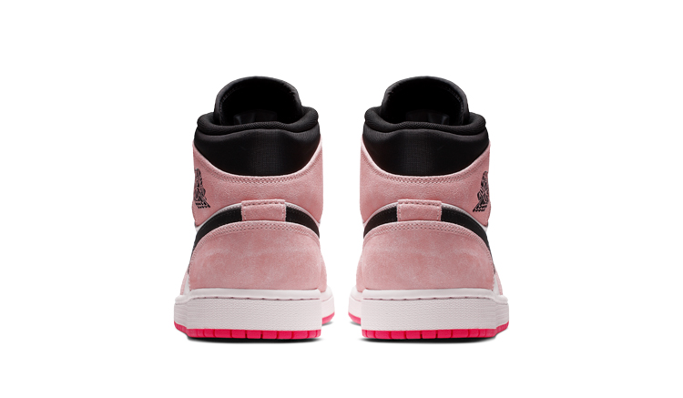 nike-air-jordan-1-mid-crimson-tint-hyper-pink-back-852542-801
