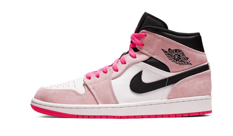 nike-air-jordan-1-mid-crimson-tint-hyper-pink-side-852542-801
