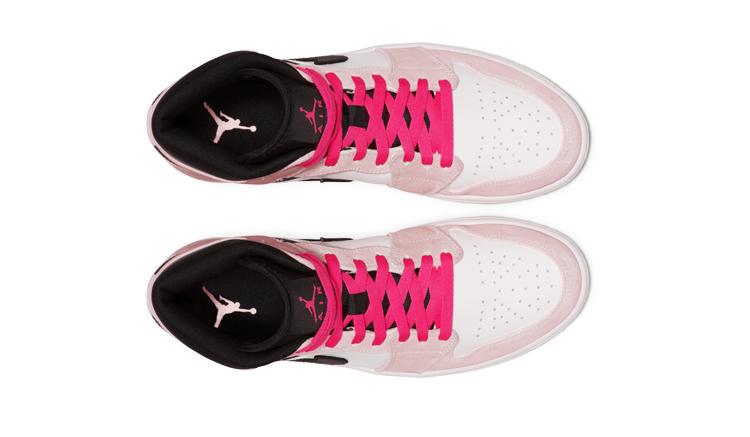 nike-air-jordan-1-mid-crimson-tint-hyper-pink-uppers-852542-801