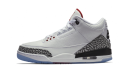 Nike Air Jordan III