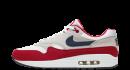 Nike Air Max 1 Fourth July