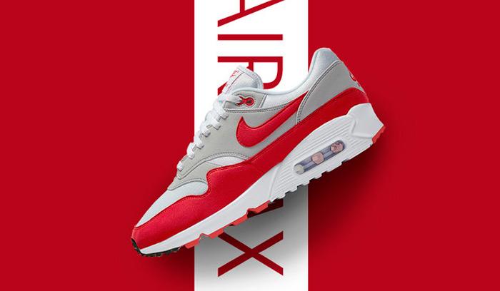 nike-air-max-1-90-og-red