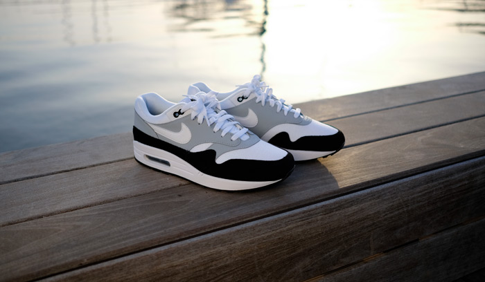 nike-air-max-1-AH8145-003-sneakers