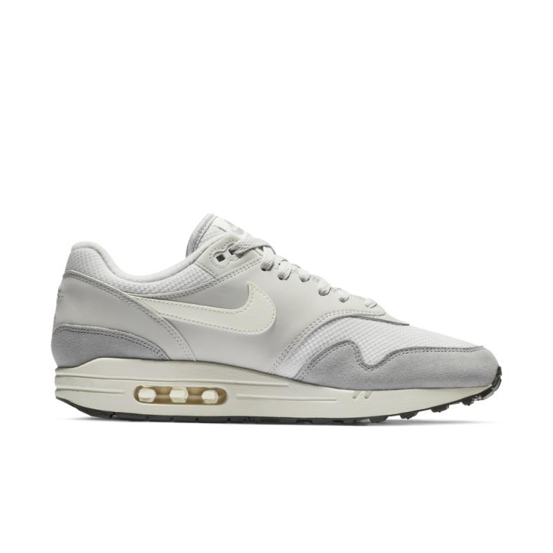 Nike Air Max 1 Grey White