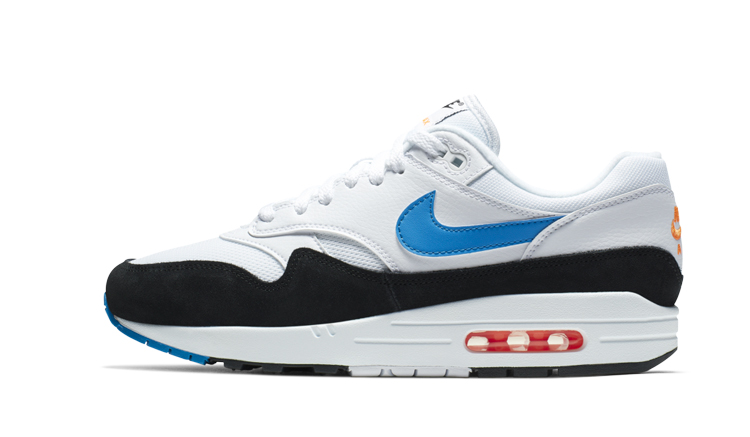 nike air max 1 disponibles en agosto
