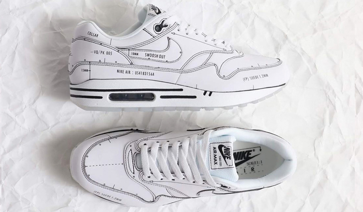 nike-air-max-1-CJ4286-100-tinker-sketch-to-shelf-comprar