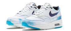Nike Air Max 1 Acid Wash