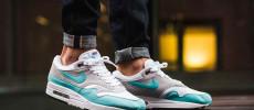 Las 10 Mejores Sneakers con Descuento de las Rebajas