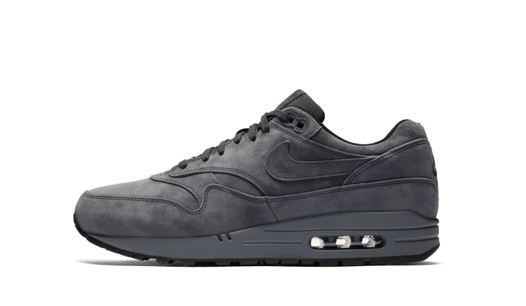 nike-air-max-1-anthracite-875844-010