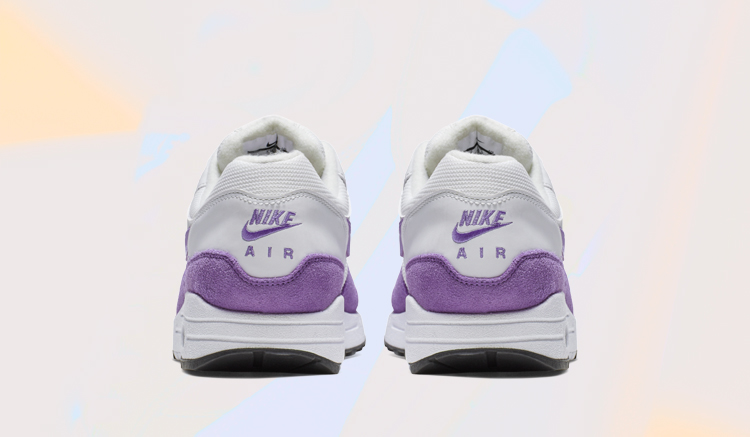 nike-air-max-1-atomic-violet-back-319986-118