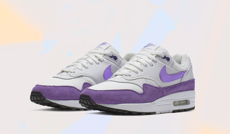 nike-air-max-1-atomic-violet-release-319986-118
