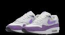 Nike Air Max 1 Atomic Violet