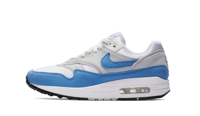 Nike Air Max 1 Baby Blue
