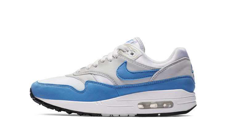 nike-air-max-1-baby-blue-og-bv1981-100