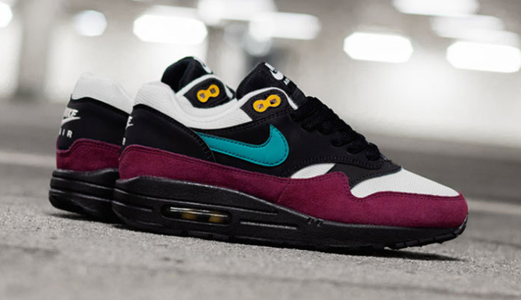 nike-air-max-1-bordeaux
