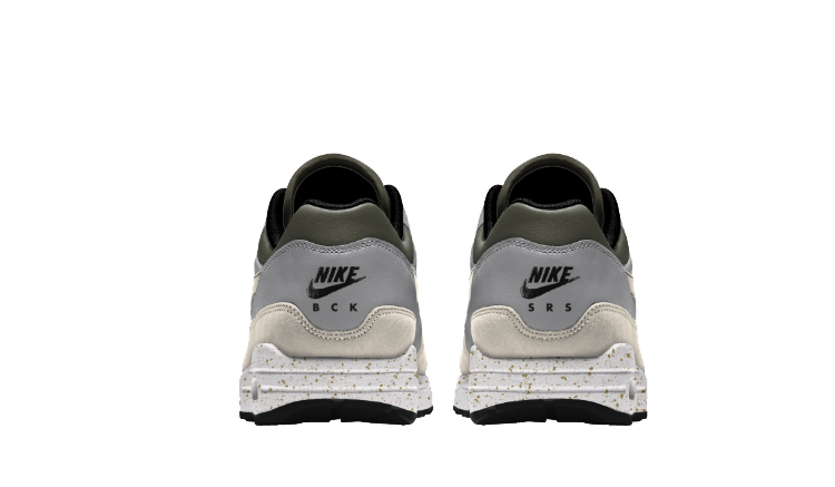 sports shoes 4b80e 0ce8b nike-air-max-1-by-you-back