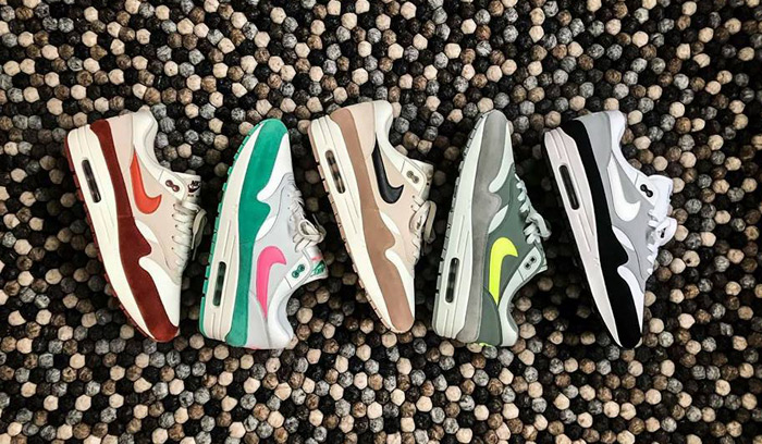 nike-air-max-1-collection-spring-2018
