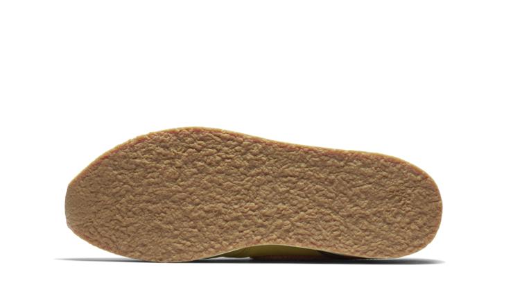 nike-air-max-1-crepe-soles