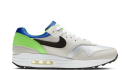 Nike Air Max 1 DNA Pack