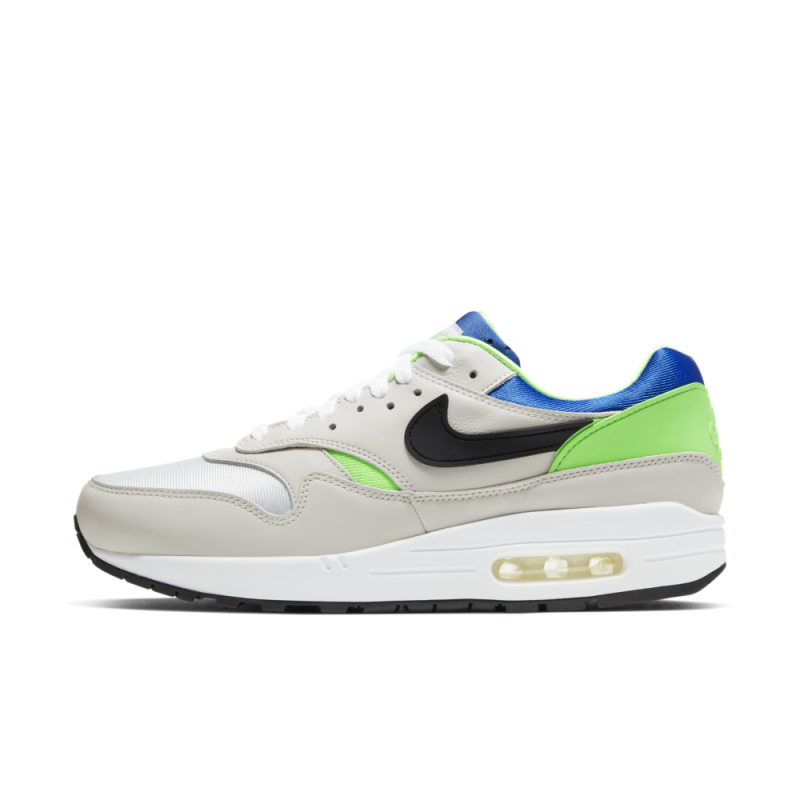 Nike Air Max 1 DNA Pack