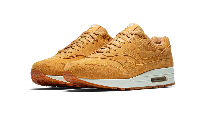 Nuevo Nike Sportwear Flax Pack 875844-203