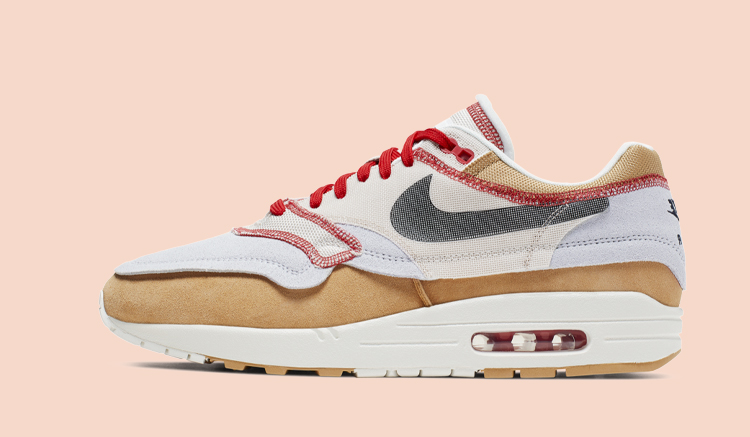 nike-air-max-1-inside-out-858876_713_A
