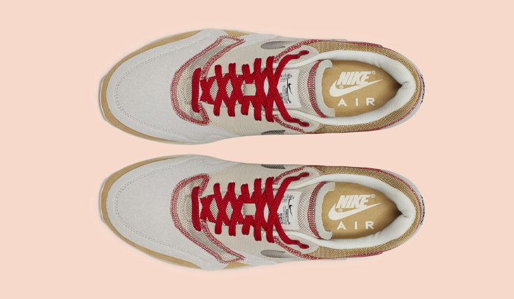 nike-air-max-1-inside-out-858876_713_D