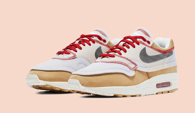 nike-air-max-1-inside-out-858876_713_E