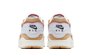 Nike Air Max 1 Inside Out